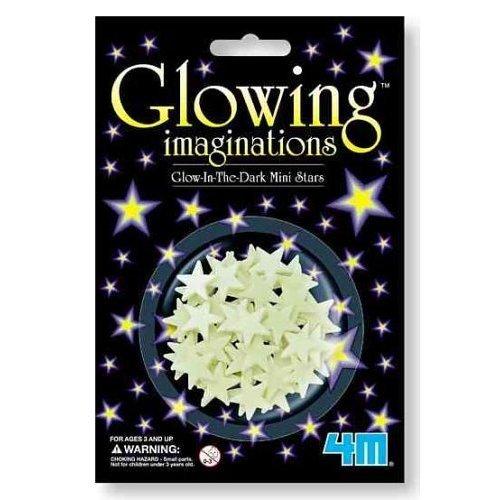 glow_stars
