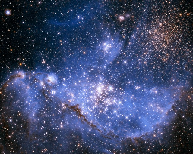 infant_stars_in_the_small_magellanic_cloud-ps15_8x10