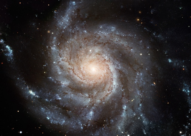 spiral_galaxy_nasa