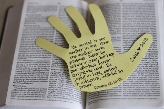prayerhands_Icanteach