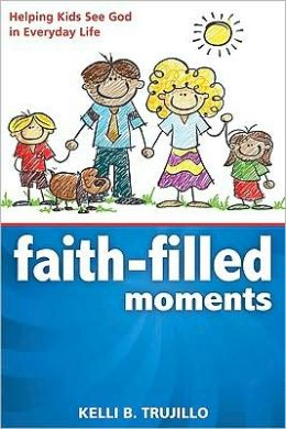 faithfilled moment
