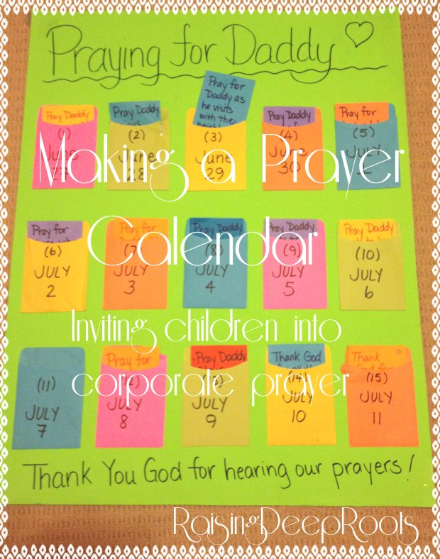 pinterest prayer