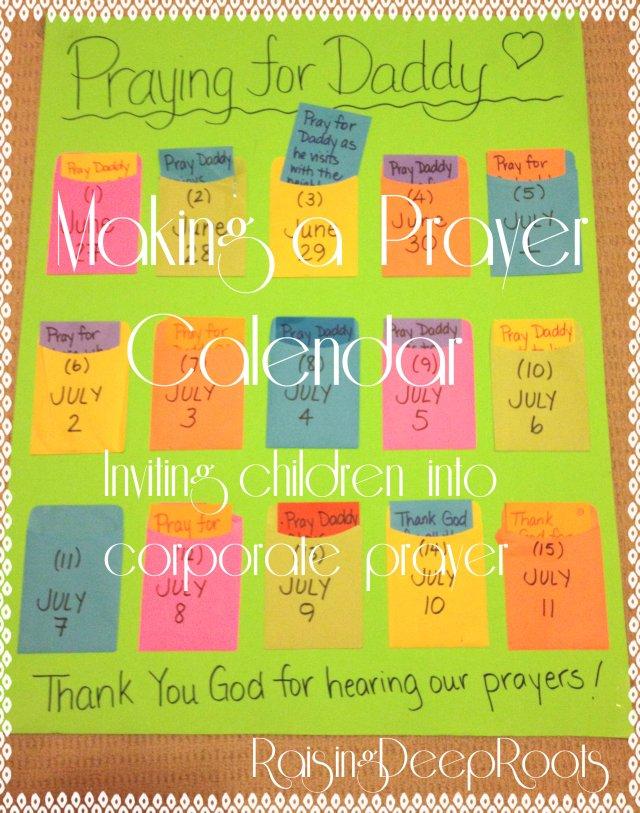 pinterest prayer